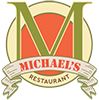 Michael's Restaurant Mobile